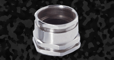 PG Cable Gland PG Cable Gland