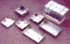 Pre-Galvanized Switch & Socket Boxes [Junction Box] Pre-Galvanized Switch & Socket Boxes [Junction Box]